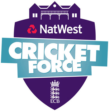 natwest-cricketforce-logo