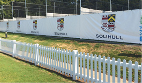 Solihull School customer banner thumbnail