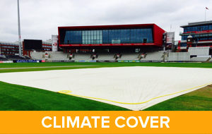 Climate Cover Old Trafford HomeBox Image