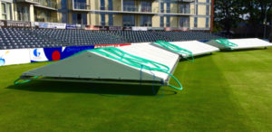 mobile cricket covers bristol