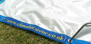 The Climate Cover Range of Ground Covers Flatsheet