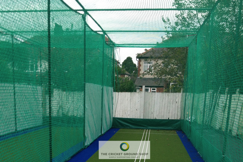 Protection Tunnel Netting Special Offer