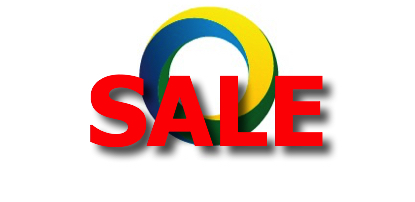 Total Play Sale Logo
