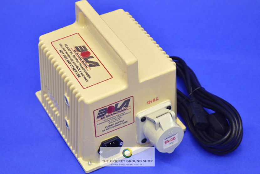 BOLA Power Pack