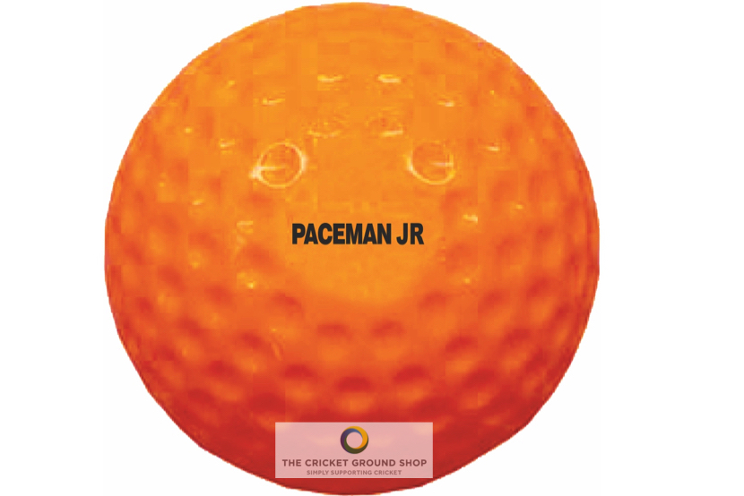 Paceman Junior Ball