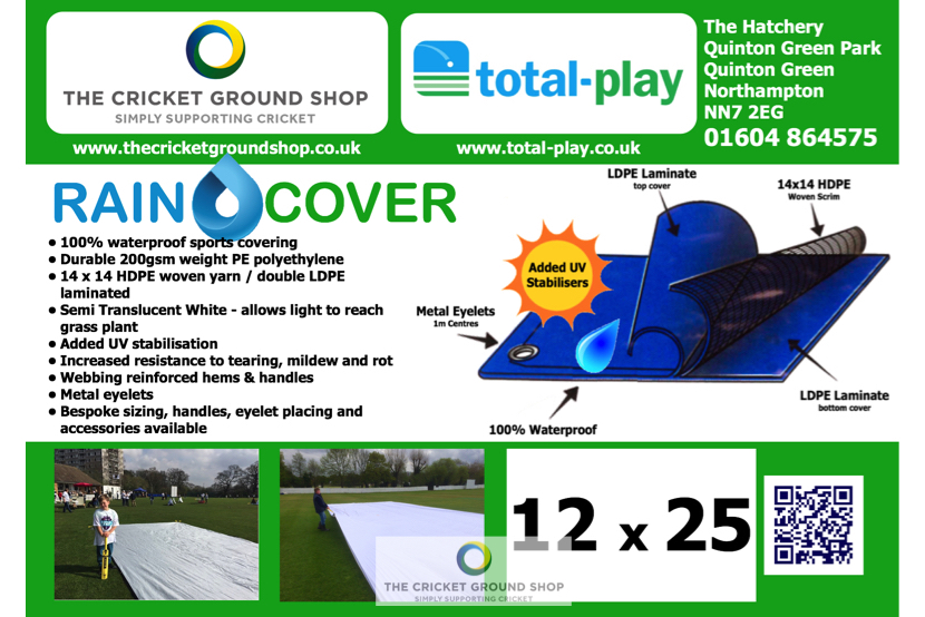 Rain Cover product Inforgrpahic