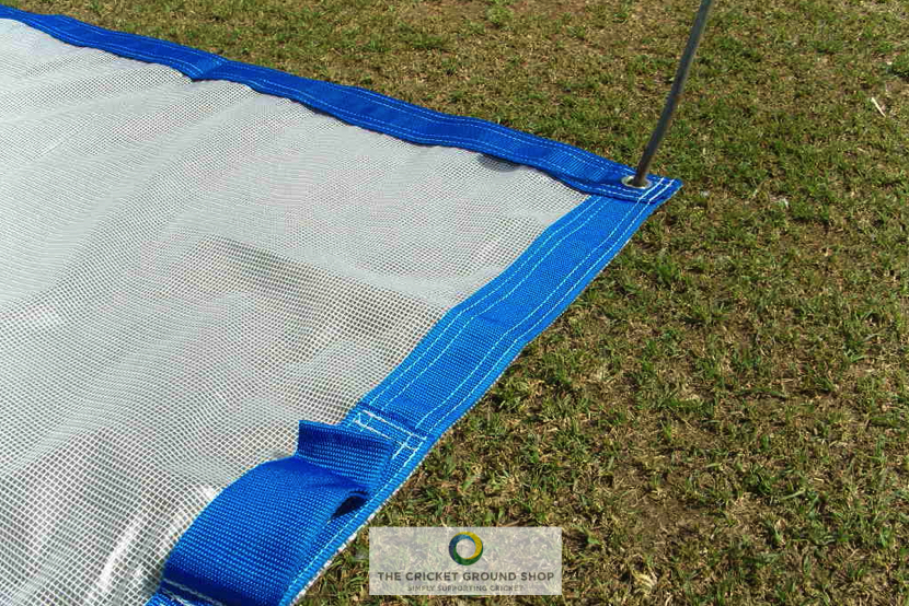 Raincover+ a PVC Flat Sheets to protect against rain
