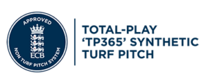 ECB_Accreditation_Logo_Total-Play'TP365'SyntheticTurfPitch