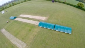 Raskelf mobile cricket pitch covers_listing