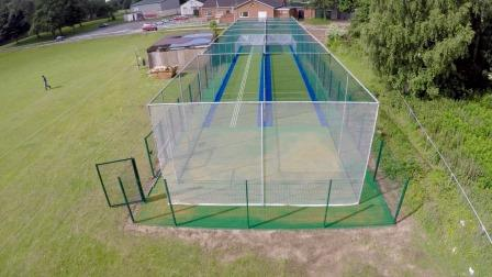 total-play Ltd ECB approved artificial cricket practice nets - Copy