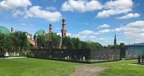 Synthetic cricket nets at Bradford Park avenue_web1