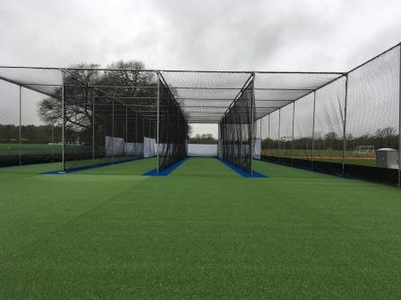 totalplay articial cricket nets merchant taylor school - Copy