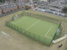 Multi-Use-Games-Area-MUGA-by-total-play-at-St-James-Primary-School