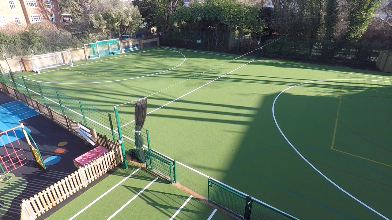 The new artificial turf MUGA at Rupert House designed and installed by total-play Ltd.png