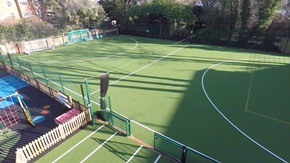 WEB_new total-play artificial MUGA sports pitch
