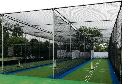 total-play-Ltd-ECB-approved-non-turf-system-
